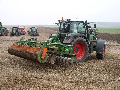 landwirtschaft schule: