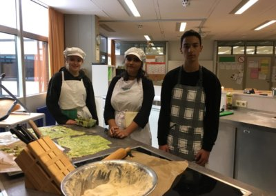 landfrauenbesuchs-2018_1