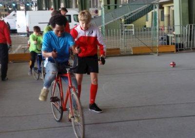 fahrradfreundliche-schule-2019_1