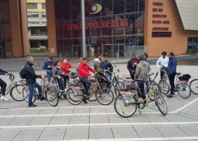 fahrradfreundliche-schule-2019_3