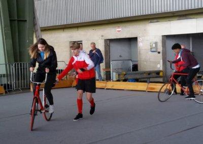 fahrradfreundliche-schule-2019_5