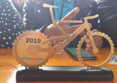fahrradfreundliche-schule-2019_7