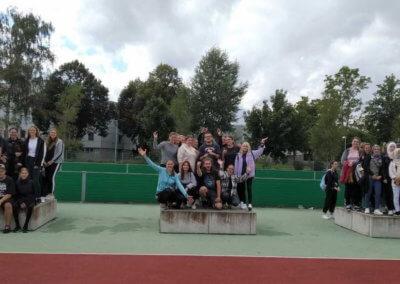 soz-sporttag_1