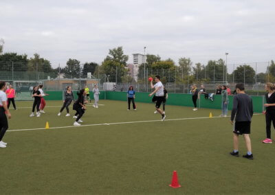 soz-sporttag_2